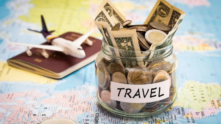 What Are The Best Ways Of Expending Money When Travelling Abroad?